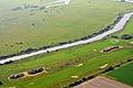 11-09-04-fotoflug-nordsee-by-RalfR-131.jpg