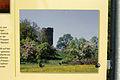 11-09-24-wlmmh-wittelsberg-by-RalfR-14.jpg
