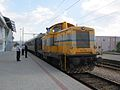 11.05.11 Čaplijna ŽFBH 212.184 (5806018082).jpg