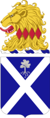 113th Infantry coa.png