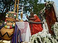 1153Holy Wednesday processions in Baliuag 13.jpg