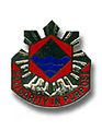 115th Engr Gp crest.jpg