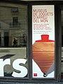 117 Museu de Granollers, c. Anselm Clavé 40.jpg