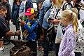 12.8.17 Domazlice Festival 130 (36555918085).jpg