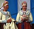 12.8.17 Domazlice Festival 221 (36386437532).jpg