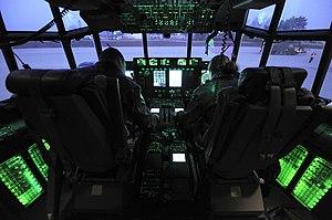 120316-F-LR266-986 C-130J Hercules Cockpit Ramstein Air Base 2012.jpg