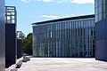 121013 Wakayama Prefectural Museum02s5.jpg