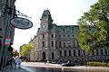 12547-Lieux Historique du Canada - Palais Justice-de-Québec - 001.JPG