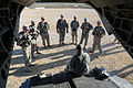 12th Combat Aviation Brigade mission rehearsal exercise 140313-A-RJ750-002.jpg