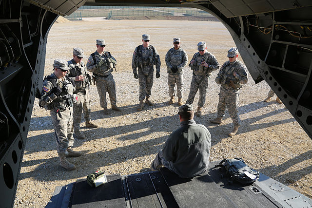 File 12th combat aviation brigade mission rehearsal exercise 140313 a