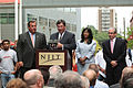 13-09-03 Governor Christie Speaks at NJIT (Batch Eedited) (201) (9685131195).jpg