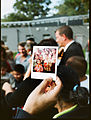13.09.2009 Fest zum Welttag des Kindes (3919647930).jpg
