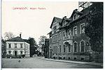 13242-Lommatzsch-1911-Postamt-Brück & Sohn Kunstverlag.jpg