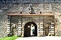132vik Zamek w Pieskowej Skale. Foto Barbara Maliszewska.jpg