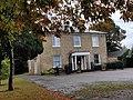 1332225 - Bracknell House.jpg