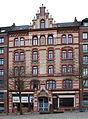 13975 Fischmarkt 17.jpg
