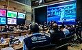 13981214000744637189356214810969 نشست مدیران شهری با نمایندگان سازمان بهداشت جهانی.jpg
