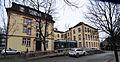 14-02-05-offenburg-RalfR-56.jpg