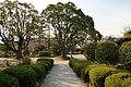 140112Kijo Park Kariya Aichi pref Japan09s3.jpg