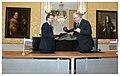 140129 Dvorkovich vice MP Rusland bij Timmermans 5578 (12205831835).jpg