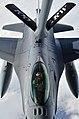 140507-F-WZ808-143 (14004444827).jpg