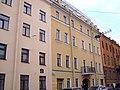 1409. St. Petersburg. Galernaya Street, 73.jpg