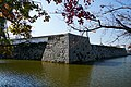 141115 Ako Castle Ako Hyogo pref Japan32n.jpg