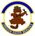 142 Consolidated Aircraft Maintenance Sq emblem (1989 revised).png