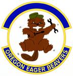 142 Consolidated Aircraft Maintenance Sq emblem (1989 revised).png