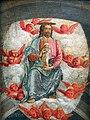 1462 Mantegna Christus mit der Seele Mariens Pinacoteca Nazionale Ferrera anagoria.jpg
