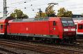 146 013 Köln-Deutz 2015-10-05.JPG