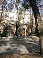 147.Будинок окружного суду, Яворницього, 38.jpg