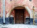 14 Lesi Ukrainky Street, Lviv (02).jpg