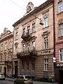 14 Verbytskoho Street, Lviv (1).jpg