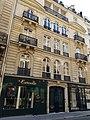 14 rue des Saussaies Paris.jpg