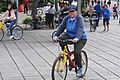 15-07-12-Ciclistas-en-Mexico-RalfR-N3S 8985.jpg