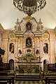 15-07-14-Campeche-Kathedrale-RalfR-WMA 0765.jpg