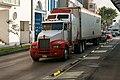 15-07-20-Straßenszene-Mexico-RalfR-DSCF6590.jpg