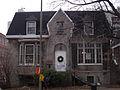1500 Docteur-Penfield Avenue, Montreal 02.jpg
