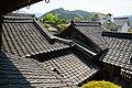 150425 Ishitani Residence Chizu Tottori pref Japan12n.jpg