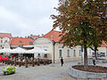 150913 Town hall in Białystok - 04.jpg