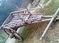1538823 788870531128842 18825481 n cart wheel made by kulhaiyya people in araria bihar.jpg