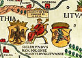 1539-Sigismundus.jpg