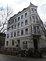 15575 Hospitalstrasse 54+56.JPG