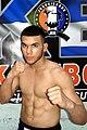 155lbs Luis Raul Gomez JKB-MMA 2015 CUBA CHAMPION.jpg