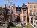 1587 Docteur-Penfield Avenue, Montreal 02.jpg