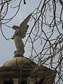 158 Cementiri del Poblenou, àngel.jpg