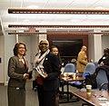 15 0311 Forum on HCV in African American Communities-188 (16811189806).jpg