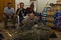 15th BSB medics provide first aid training to AAFES employees DVIDS58219.jpg