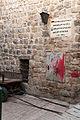 16-03-31-Hebron-Altstadt-RalfR-WAT 5683.jpg